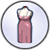 Icon-dress.png