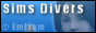 S2banner-simsdivers.jpeg