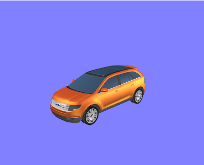 [http://www.modyourpanties.com/hosting/48807_130826184733CarOwnable_FordEdge.rar Download