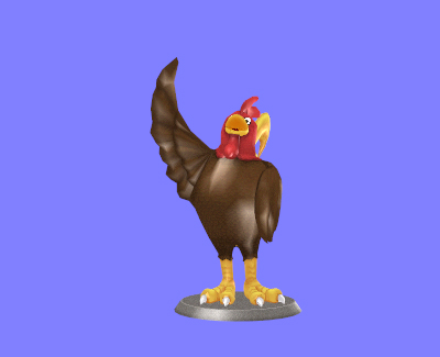[http://www.modyourpanties.com/hosting/48843_130826204556SculptureChicken.rar Download