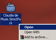 Opensims2pack.jpg