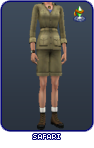 File:Career Outfit Adventurer F.png