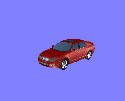 [http://www.modyourpanties.com/hosting/48809_130826185113CarOwnable_FordFusion.rar Download
