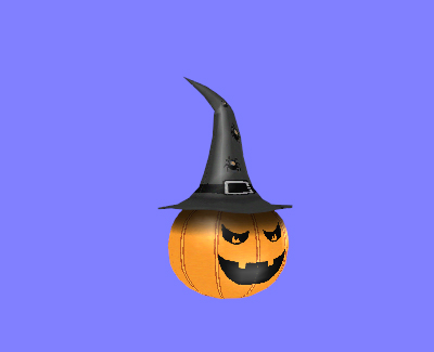 [http://www.modyourpanties.com/hosting/48832_130826203048Jack-O-HatternLawnOrnament.rar Download