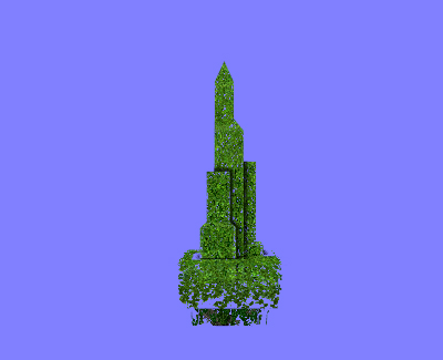 [http://www.modyourpanties.com/hosting/48845_130826204808SkylineTopiary.rar Download