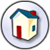Icon-house.png
