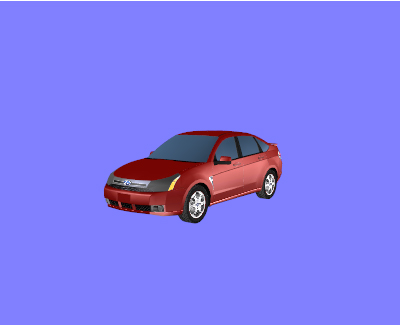 [http://www.modyourpanties.com/hosting/48829_130826202542FordFocus.rar Download