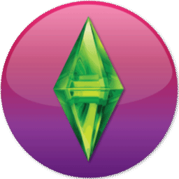 File:Sims3EP03 icon.png