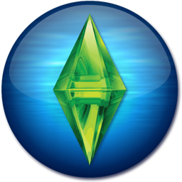 File:Sims3EP10 icon.png