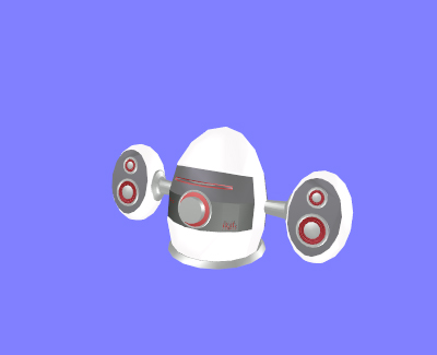 [http://www.modyourpanties.com/hosting/48846_130826204920StereoEgg.rar Download