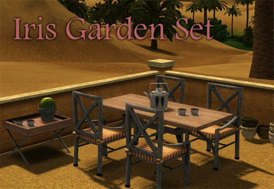 File:TS3 Object Set Upload Pic Example.jpg