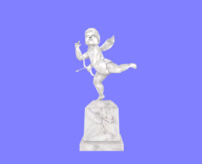 [http://www.modyourpanties.com/hosting/48844_130826204653SculptureCupid.rar Download
