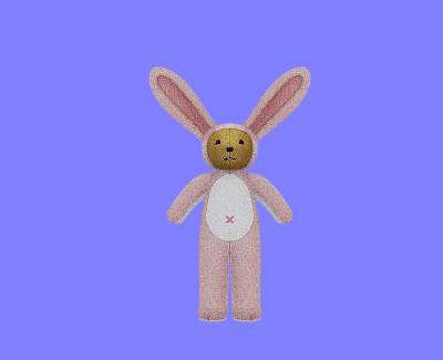 [http://www.modyourpanties.com/hosting/48848_130826205131TeddyBunny.rar Download