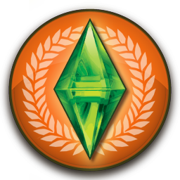 File:Sims3EP09 icon.png