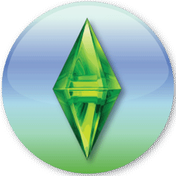 File:Sims3SP03 icon.png