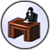 Icon-desk.png