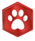 File:TS4 Cats and Dogs Icon.png