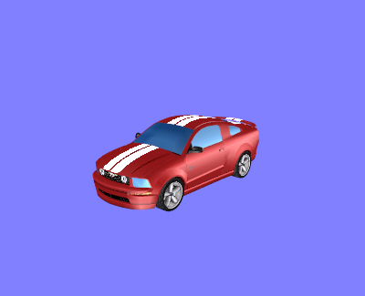 [http://www.modyourpanties.com/hosting/48810_130826185252CarOwnable_FordMustangGT.rar Download