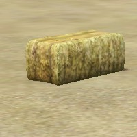 ContentListsCAWsquare hay bale.jpg