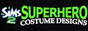 S2banner-thesims2superherocostumedesigns.png