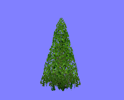 [http://www.modyourpanties.com/hosting/48841_130826204333PyrmiadShrub.rar Download
