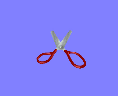 [http://www.modyourpanties.com/hosting/48842_130826204439RunWithScissors.rar Download