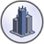 Icon-buildings.png