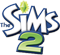 Sims 2 Logo transparent.png