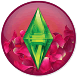 File:Sims3SP05 icon.png