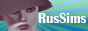 S2banner-russims.png