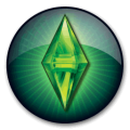 Sims3EP07 icon.png