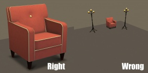 Chairs-CloseEnough.jpg