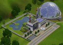 W sv Landgrab Industries Science Facility with Dome.png