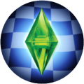 Sims3SP02 icon.png