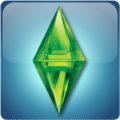 Sims3 icon.png