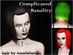 Annihilation F FreeHair Jan23-10.jpg