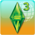 Sims3EP01 icon.png