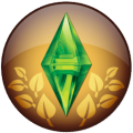 Sims3EP04 icon.png