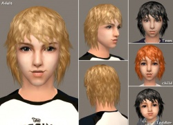 Raonsims M FreeHair 07.jpg