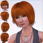 Tantra F FreeHair Sep8-10.jpg