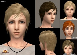 Raonsims M PayHair 14.jpg