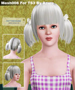 CottonHouse F FreeHair Aug12-10 2.jpg