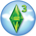 Sims3EP02 icon.png