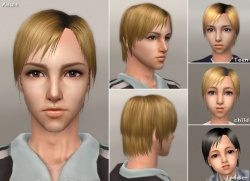 Raonsims M FreeHair 08.jpg