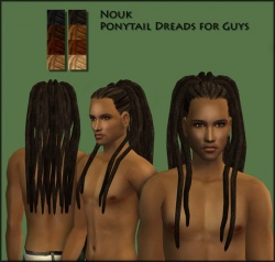Nouk-M-PonytailDreads.jpg