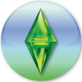 Sims3SP03 icon.png