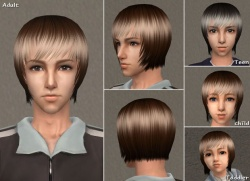 Raonsims M FreeHair 01.jpg
