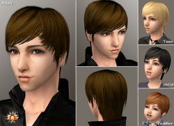 Raonsims M PayHair 13.jpg
