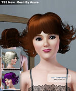 CottonHouse F FreeHair Aug15-10.jpg