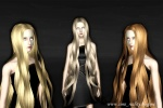 Sims reality F FreeHair Nov14-10.jpg
